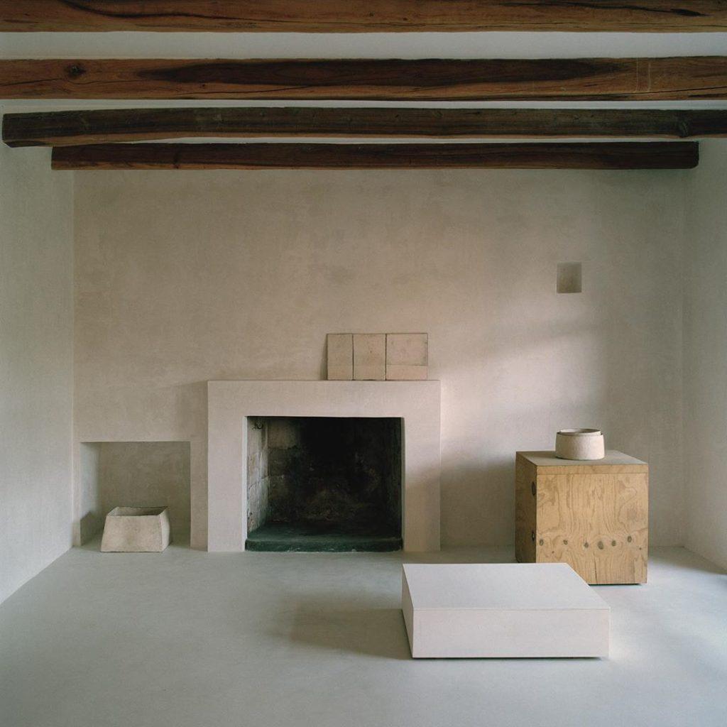Potter's House Mallorca